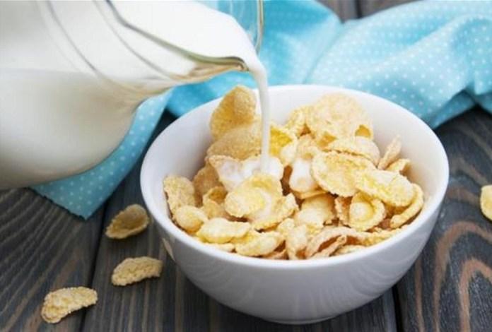 cliomakeup-dieta-ipocalorica-16-latte-cereali