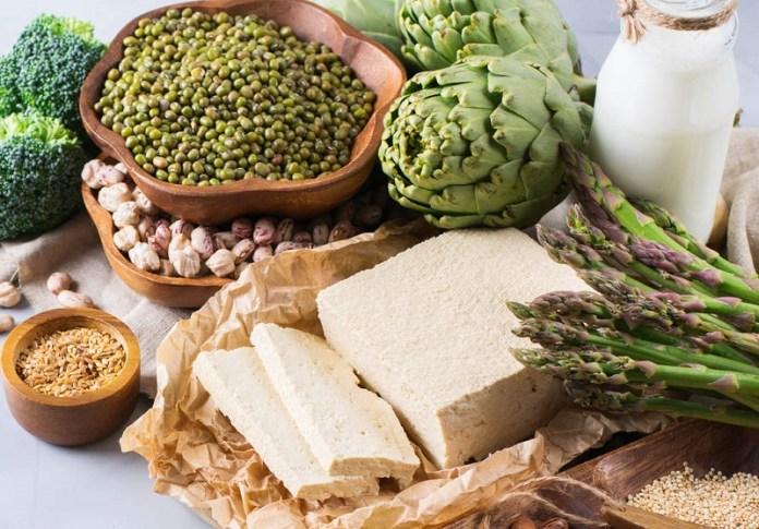 cliomakeup-dieta-vegetariana-5-veg-protein.jpg