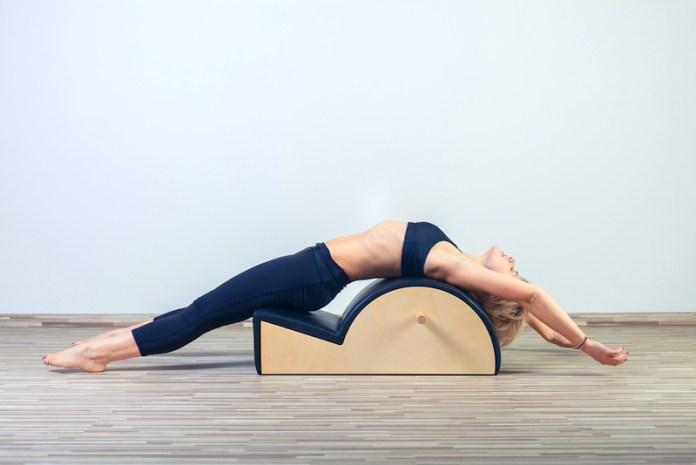 cliomakeup-differenze-yoga-pilates-4-joseph-pilates