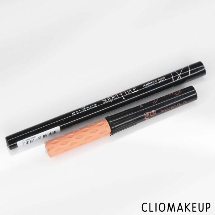 cliomakeup-dupe-eyeliner-benefit-roller-liner-essence-superfine-eyeliner-pen-2