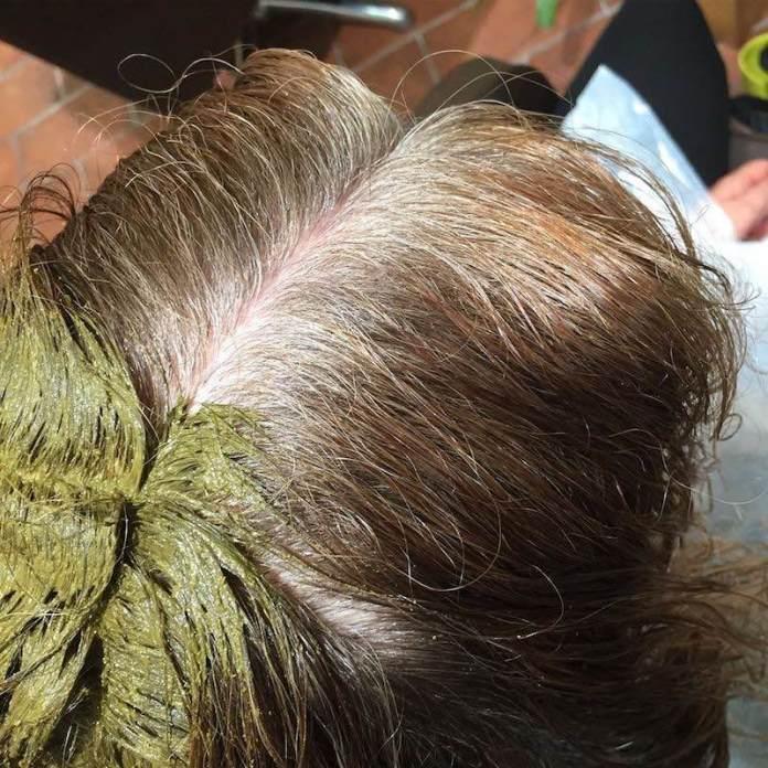 cliomakeup-henne-capelli-13-doppio-passaggio-capelli-bianchi