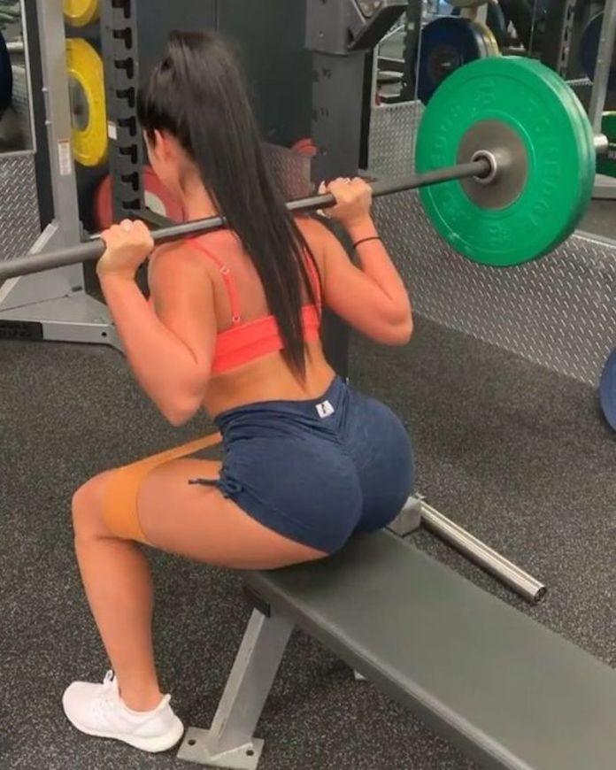 cliomakeup-lato-b-perfetto-3-box-squat