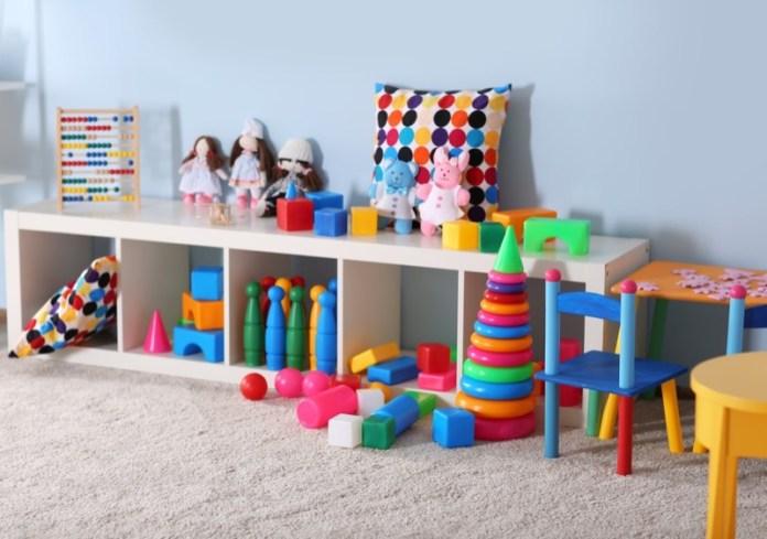 cliomakeup-metodo-montessori-a-casa-7-libreria-bassa