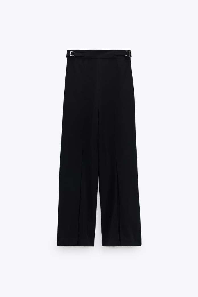 cliomakeup-pantaloni-a-palazzo-teamclio-17