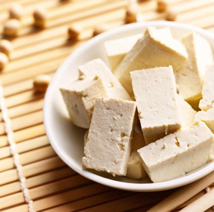cliomakeup-piatto-unico-10-tofu