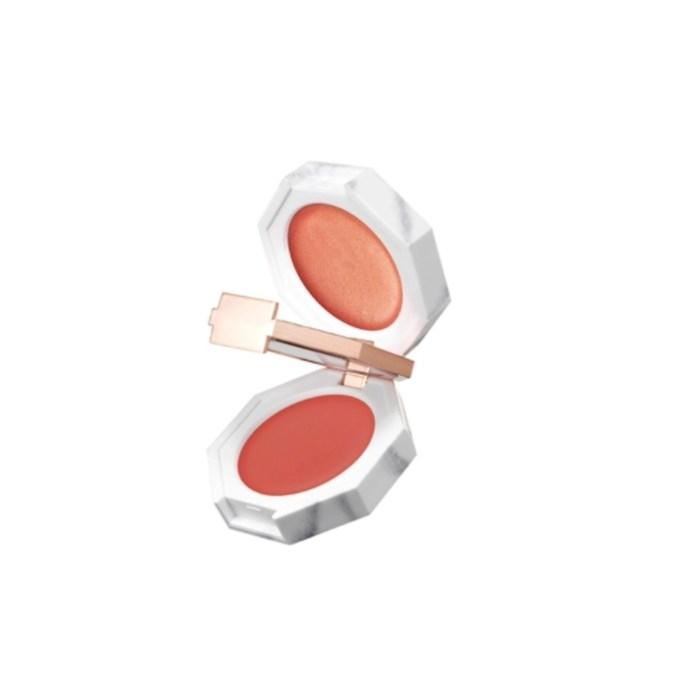 cliomakeup-recensione-palette-dear-dahlia-dual-palette-blusher-duo-1