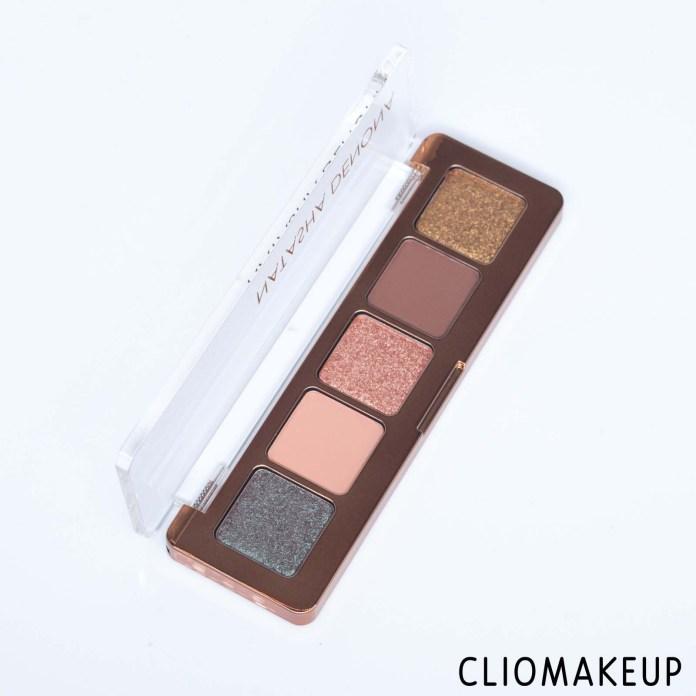 cliomakeup-recensione-palette-natasha-denona-mini-star-palette-4