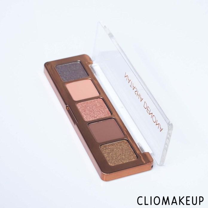 cliomakeup-recensione-palette-natasha-denona-mini-star-palette-5