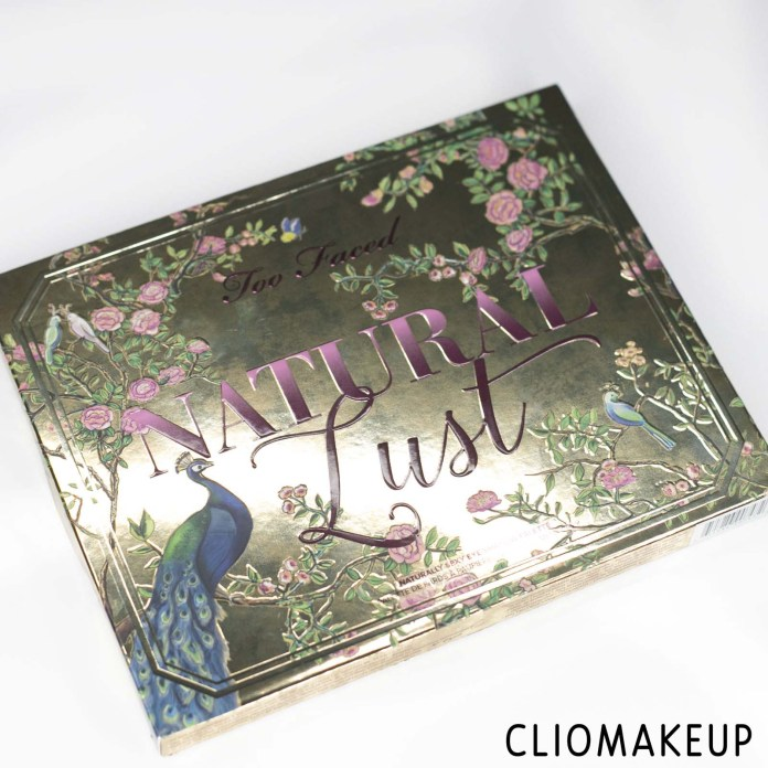 cliomakeup-recensione-palette-too-faced-natural-lust-2