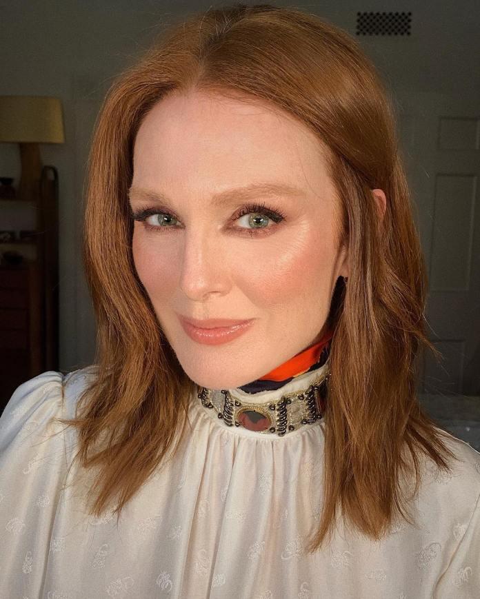 Cliomakeup-rossetti-ragazze-capelli-rossi-3-julianne-moore
