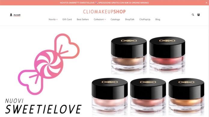 ClioMakeUp-cliomakeupshop-acquistare-1-homepage