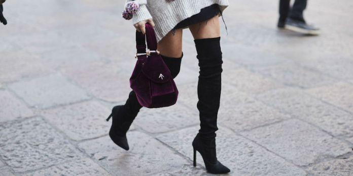 ClioMakeUp-scarpe-autunno-2019-19-stivali-fashion-moda.jpg