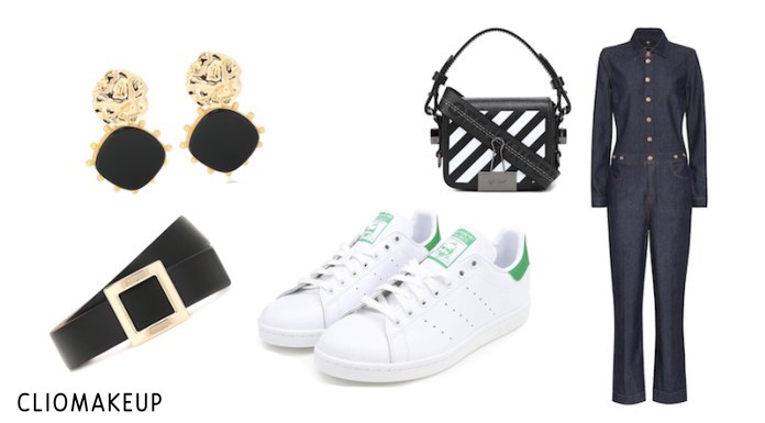 ClioMakeUp-scarpe-autunno-2019-2-adidas-stan-smith-amazon