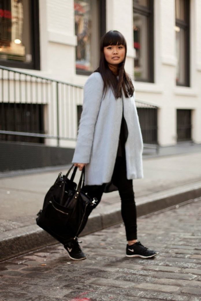 ClioMakeUp-sneakers-donna-autunno-2019-13-Sneakers-For-Women-Street-Style-Chic-Looks.jpg