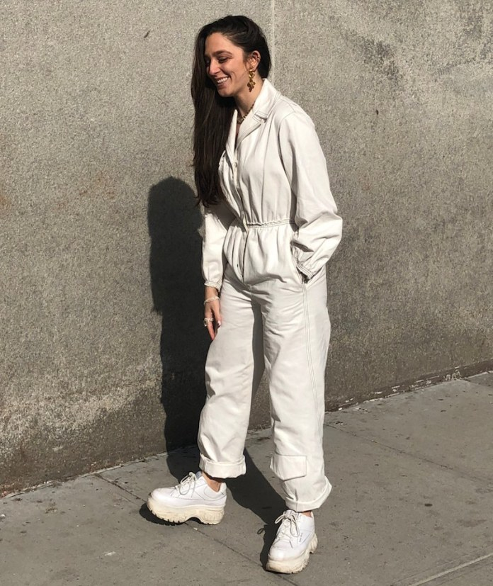 ClioMakeUp-sneakers-donna-autunno-2019-14-utility-style-scarpe-chunky.jpg