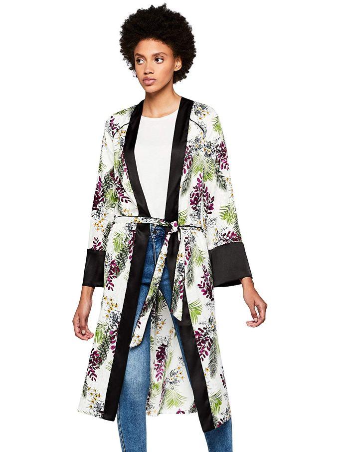 Cliomakeup-abiti-in-pizzo-4-kimono