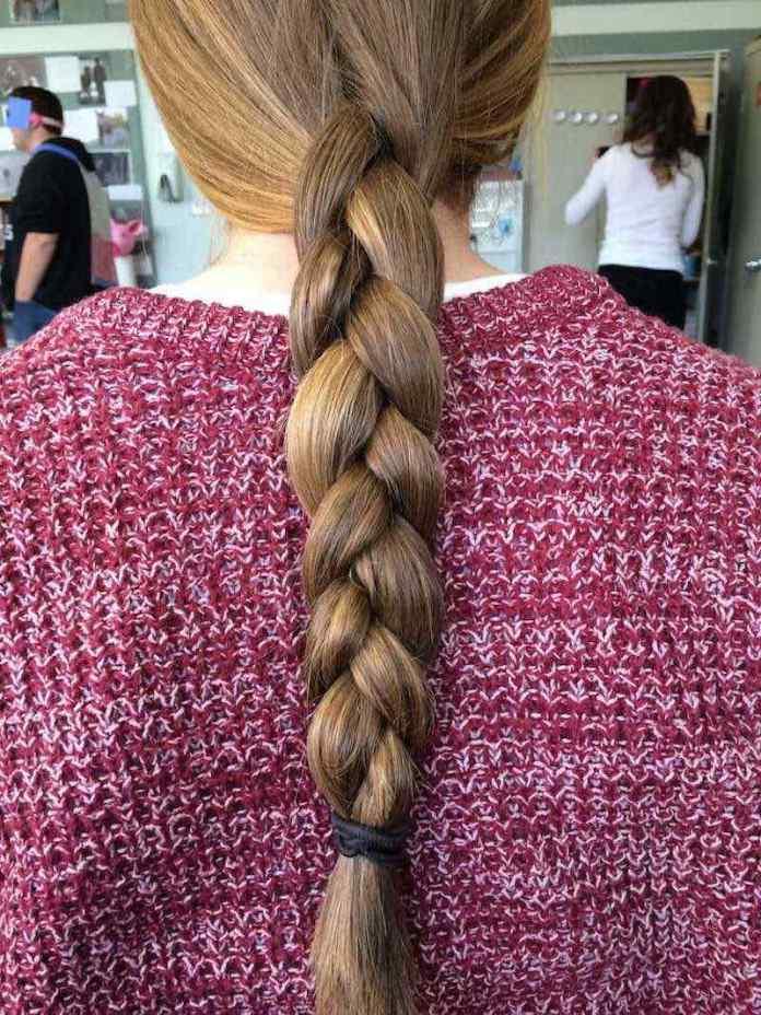 cliomakeup-capelli-perfetti-al-mattino-8-treccia-classica