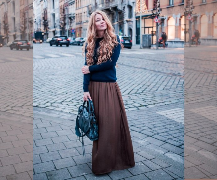 cliomakeup-come-indossare-gonne-lunghe-inverno-18-urban-look