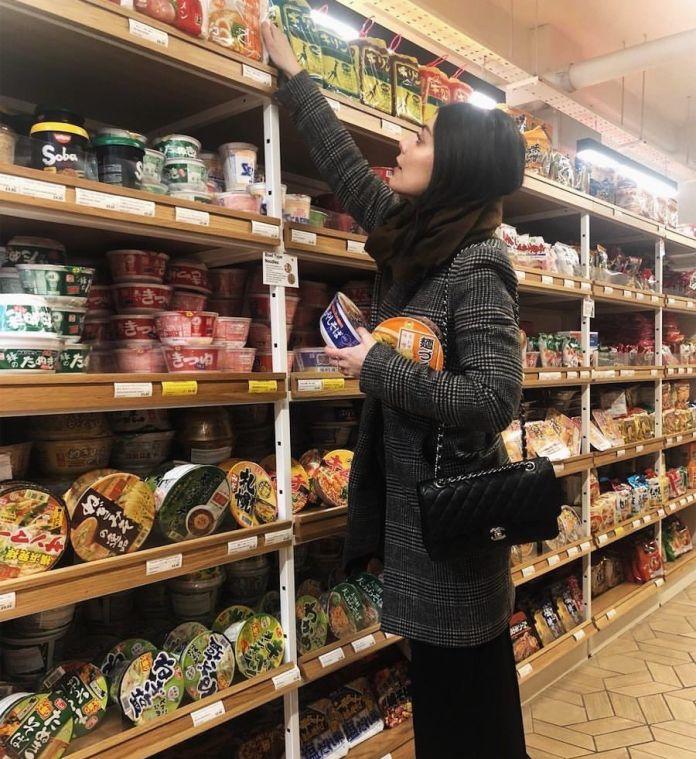 cliomakeup-copia-look-alessandra-mastronardi-14-supermercato