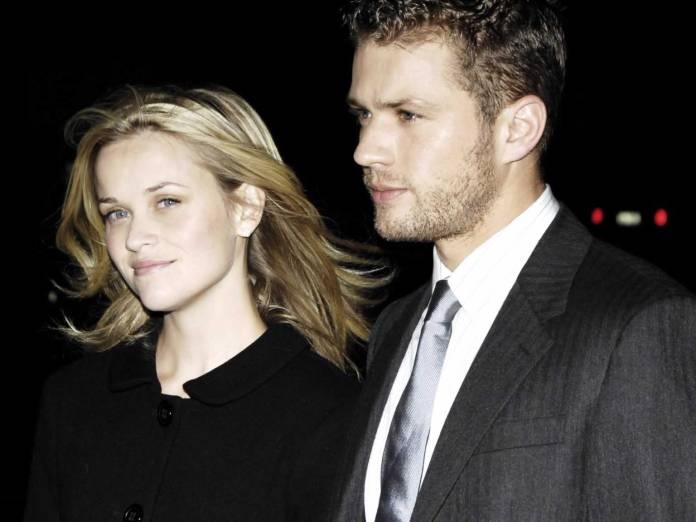 cliomakeup-coppie-star-influenti-6-reese-witherspoon-ryan-phillippe