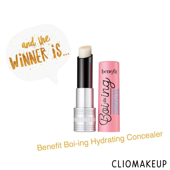 cliomakeup-dupe-benefit-boi-ing-hydrating-concealer-wycon-pro-filter-concealer-16