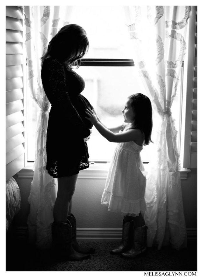 cliomakeup-foto-gravidanza-10-mamma-figlia