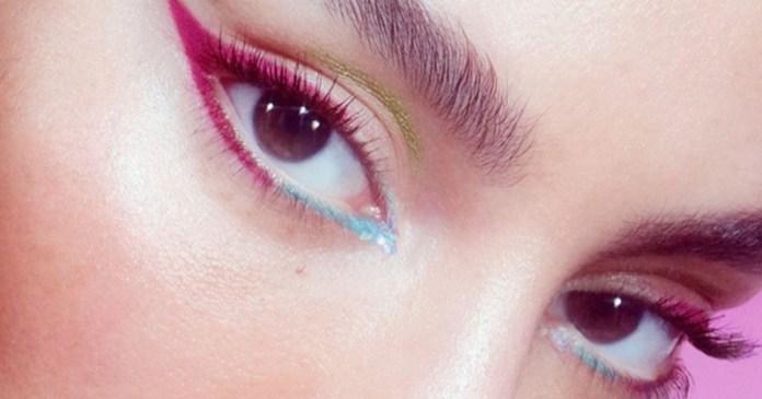cliomakeup-glossier-18-makeup