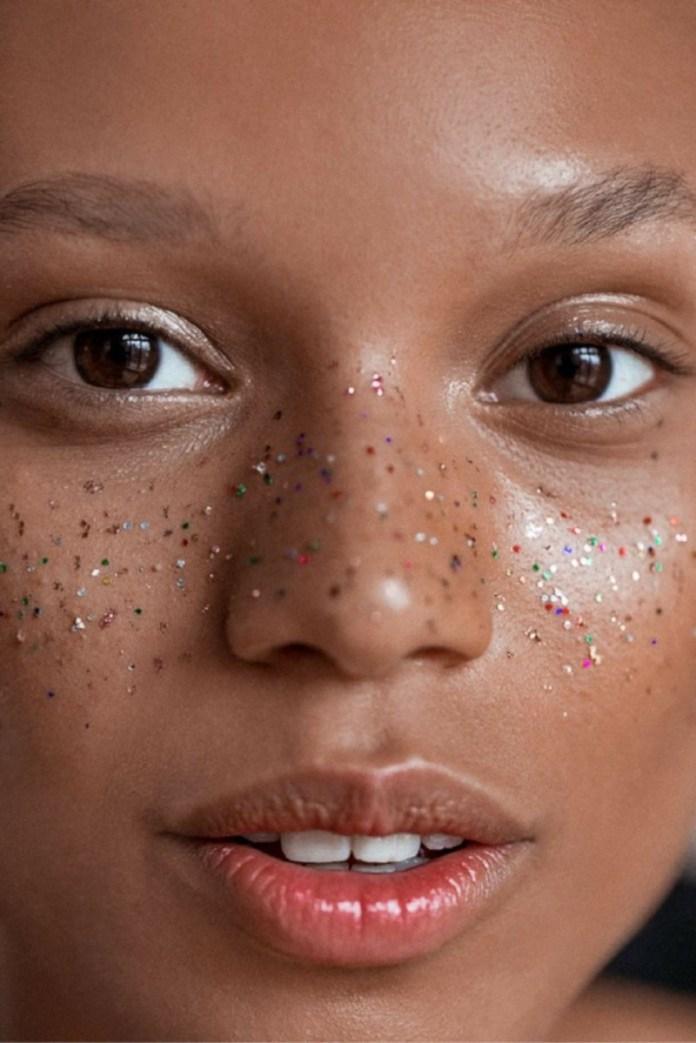cliomakeup-macchie-pelle-viso-4-melasma-glitter