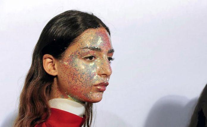 cliomakeup-macchie-pelle-viso-7-makeup