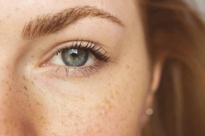 cliomakeup-make-up-semplici-veloci-facili-prodotti-consigli-2