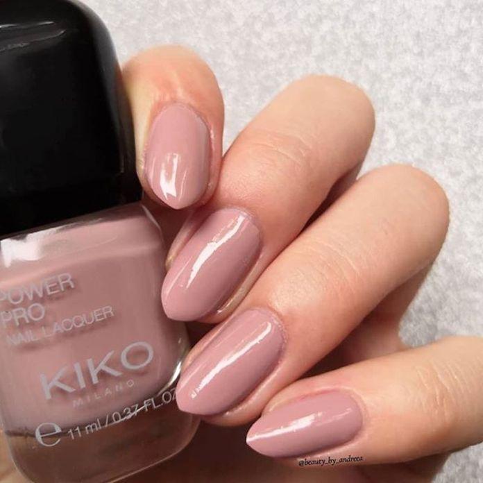 cliomakeup-migliori-smalti-kiko-autunno-2019-4-nude-rosa