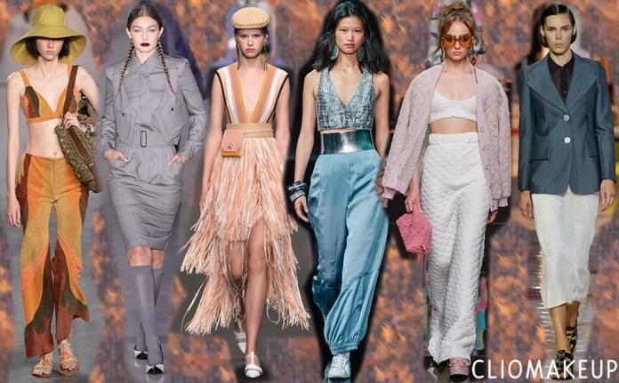cliomakeup-milano-fashion-week-primavera-estate-2020-1-copertina