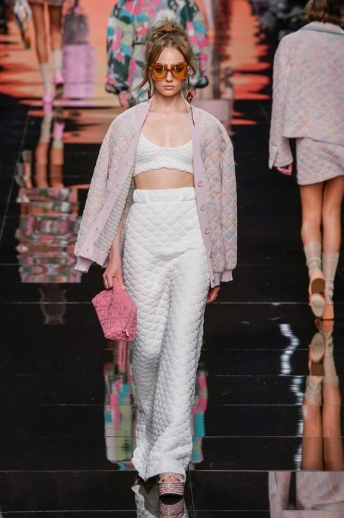cliomakeup-milano-fashion-week-primavera-estate-2020-13-fendi-trapuntato