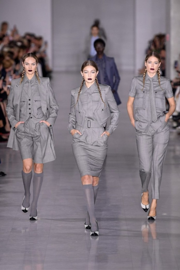 cliomakeup-milano-fashion-week-primavera-estate-2020-9-max-mara