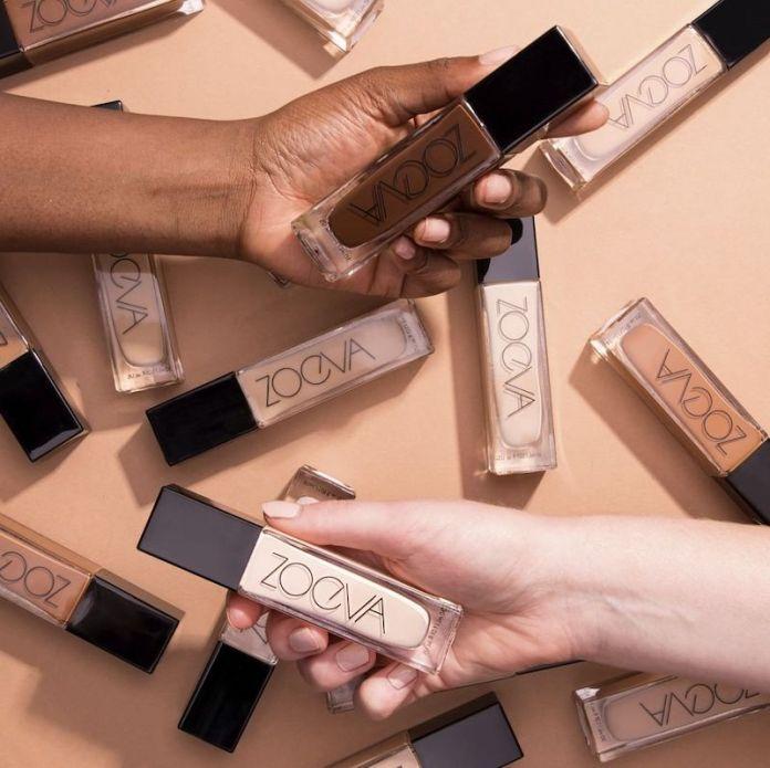 cliomakeup-novità-prodotti-beauty-autunno-2019-10-zoeva-authentik-skin-natural-luminous-foundation