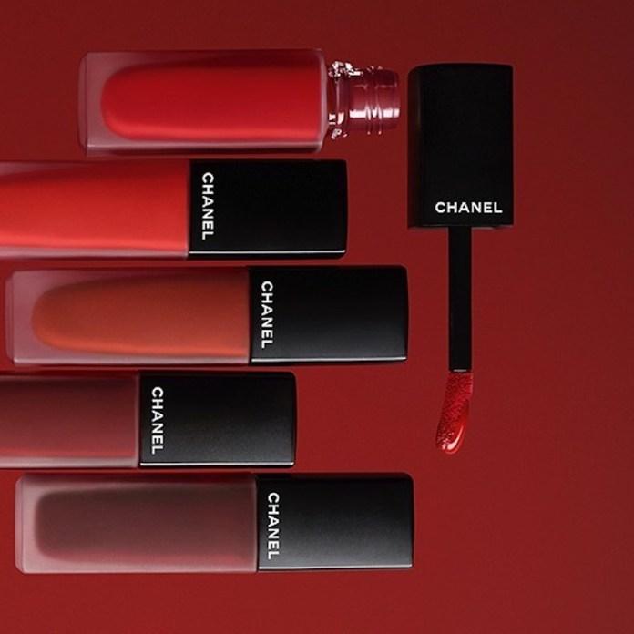 cliomakeup-novità-prodotti-beauty-autunno-2019-3-chanel-rouge-allure-ink-fusion