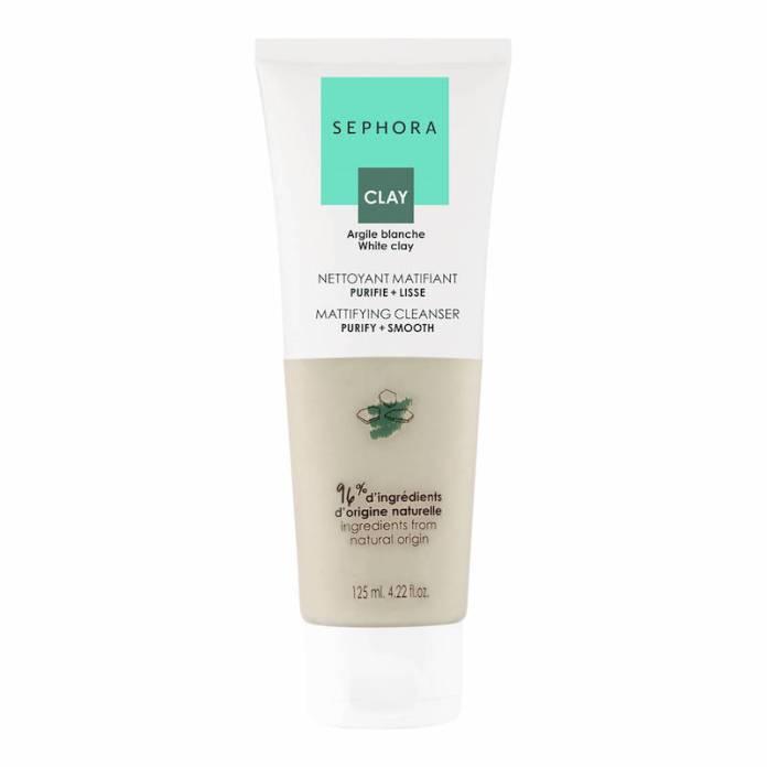 cliomakeup-novità-skincare-low-cost-3-detergente-purificante-sephora