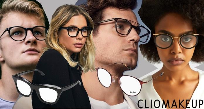 cliomakeup-occhiali-vista-autunno-2019-1-copertina