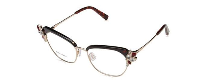 cliomakeup-occhiali-vista-autunno-2019-9-dsquared2-gioiello