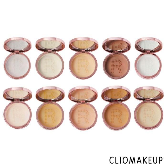 cliomakeup-recensione-cipria-makeup-revolution-translucent-loose-setting-powder-3