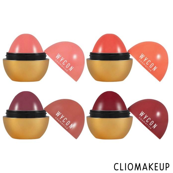 cliomakeup-recensione-lips-and-cheecks-wycon-safari-saver-lip-and-cheecks-3
