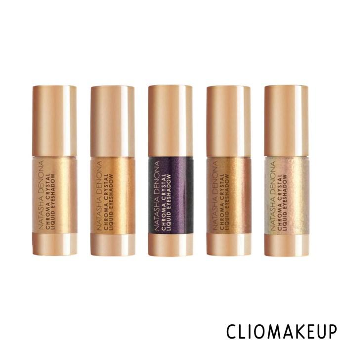 cliomakeup-recensione-ombretti-liquidi-natasha-denona-chrome-crystal-liquid-eyeshadow-3