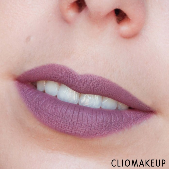 cliomakeup-recensione-rossetti-nyx-lingerie-push-up-long-lasting-lipstick-12