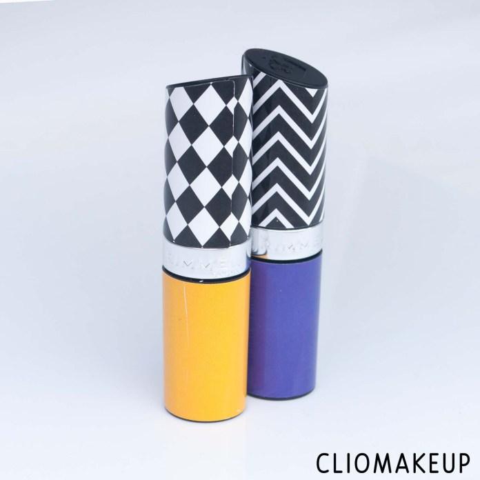 cliomakeup-recensione-rossetti-rimmel-lasting-finish-hypnotic-lipstick-2