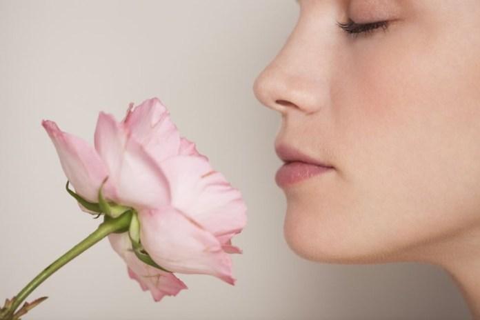 cliomakeup-rinoplastica-prima-dopo-3-importanza-naso