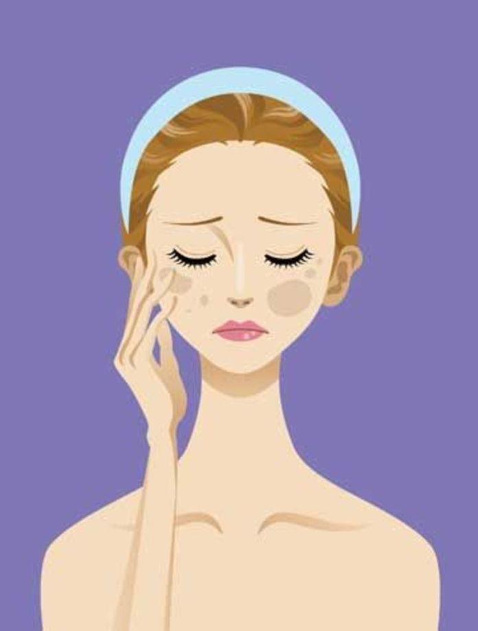 cliomakeup-sapone-acne-12-rimedi
