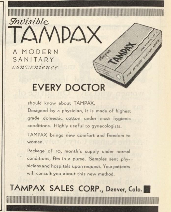 cliomakeup-tampax-storia-14-primi-tampax