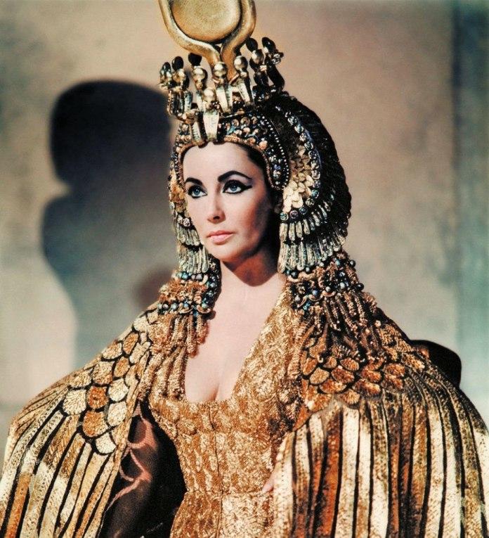 cliomakeup-tampax-storia-17-cleopatra