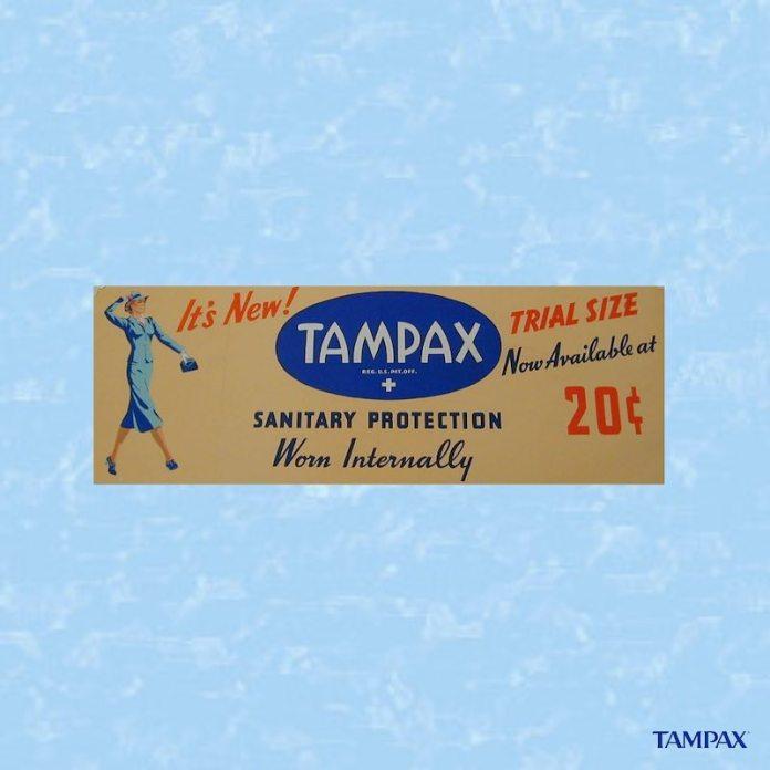 cliomakeup-tampax-teamclio-3