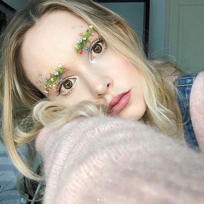 cliomakeup-tendenze-beauty-folli-instagram-2-sopracciglia-colorate